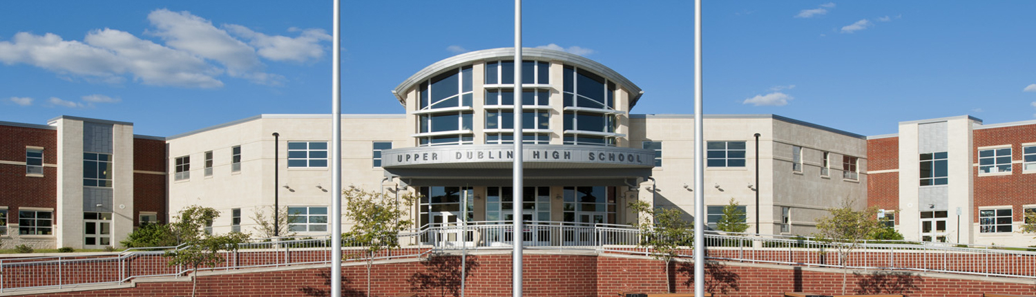 school district of upper dublin nurturing life long learners for a